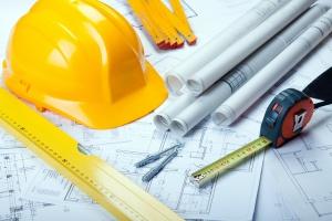 İş Hijyeni (İş Sağlığı ve Güvenliği) Ölçümleri
